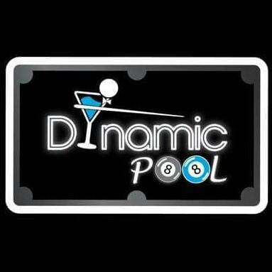 Dynamic Pool