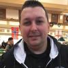 Christophe Vranken